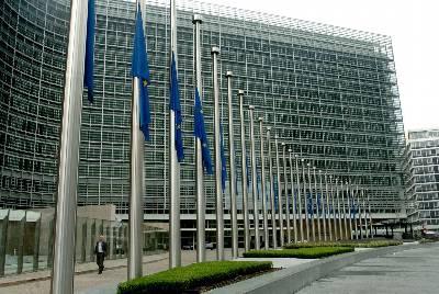 1347361137209sede comision bruselas