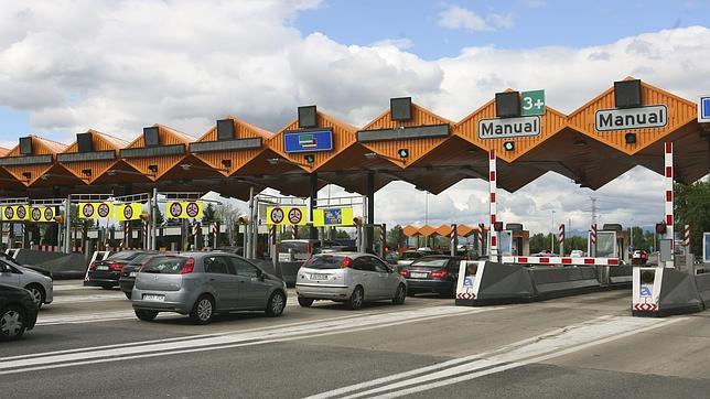 peaje_autopista