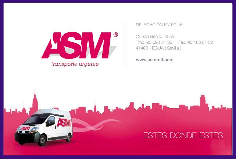 asm marketing Main office khara campbell - marketing & administrative manager khara@asm-dmvcom v 3018708861 f 3016385516 asm project center 11890 old baltimore pike.