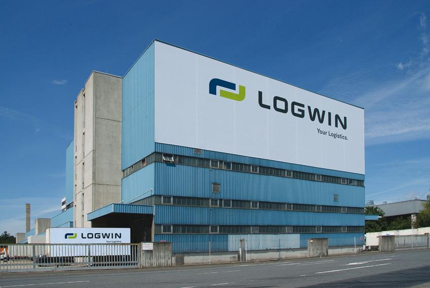 08_Logwin_Standort_Aschaffenburg_72dpi_rgb