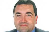 Carlos-Alzaga-director-AP-de-Bilbao-e1363086786713-200x130