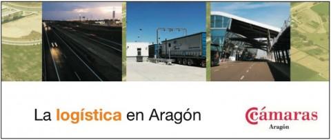 La-logística-en-Aragón-e1321841580993