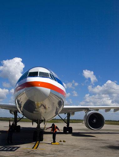 aeropuerto-internacional-americas