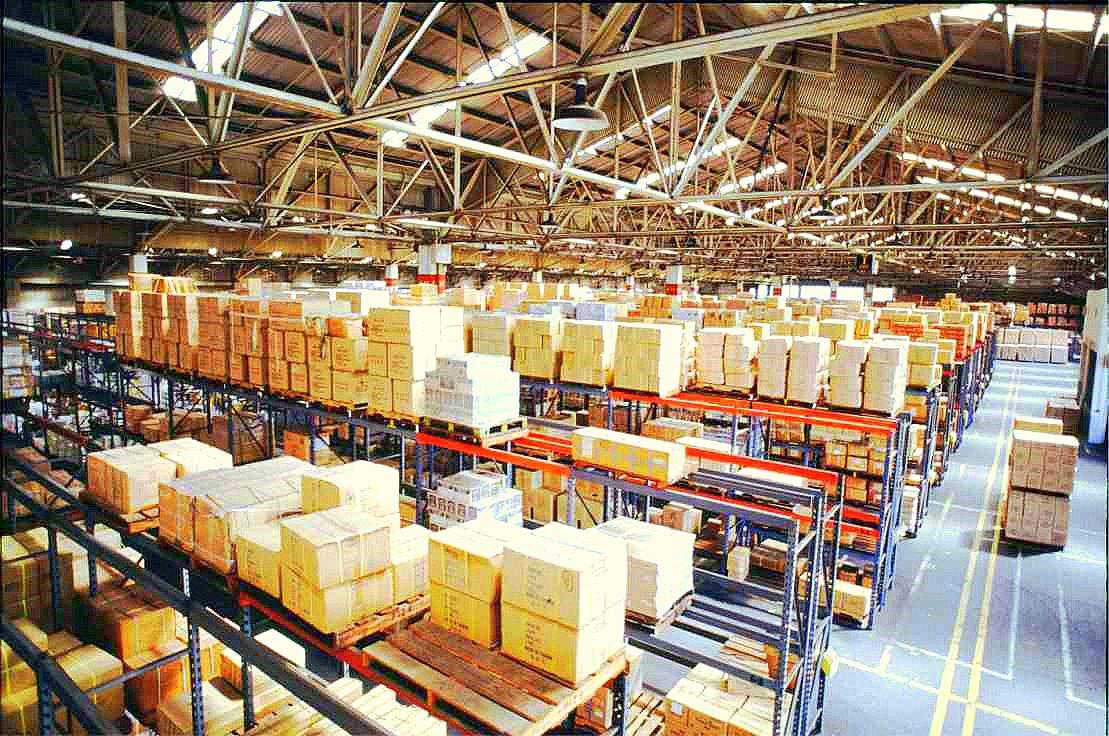 Las manufacturas estadounidenses aumentan en diciembre