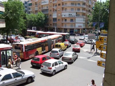 impuestos-emisiones-coches