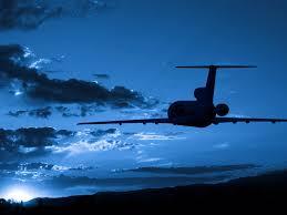 navegacion avion