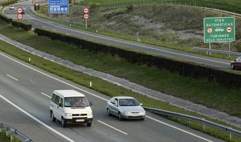 autopistas-consumer-0805