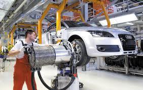 fabricante coches