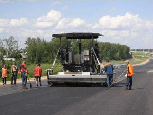 mejoras carreteras asefma