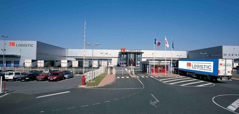 Cade aprova venda de subsidiu00e1rias da FM Logistic para a Bresco ...