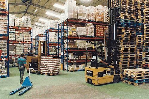 La NRF espera un aumento de las ventas minoristas