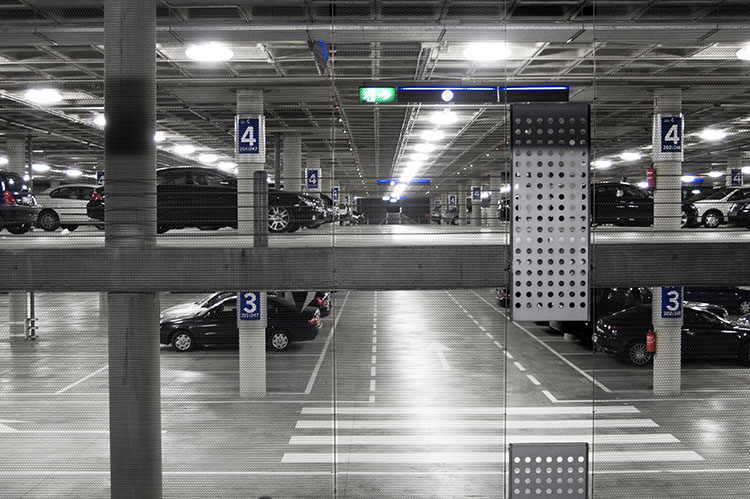 Aparcamiento-en-el-Aeropuerto-madrid-Barajas