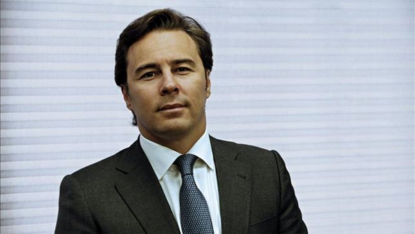 Dimas-Gimeno-Álvarez