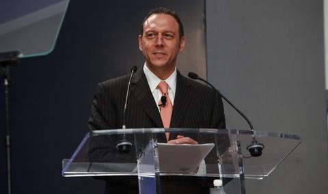 Tom-Klein-Sabre-Holdings