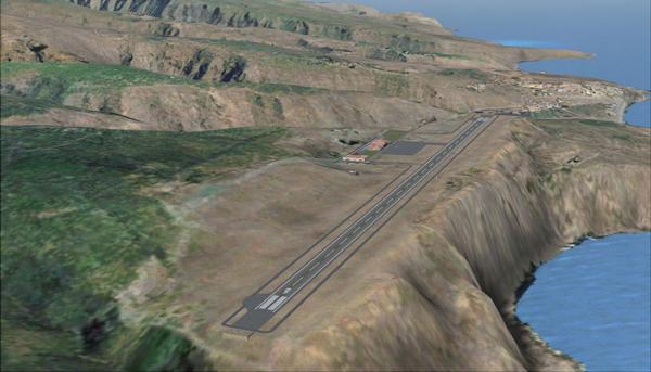 aeropuerto-la-gomera