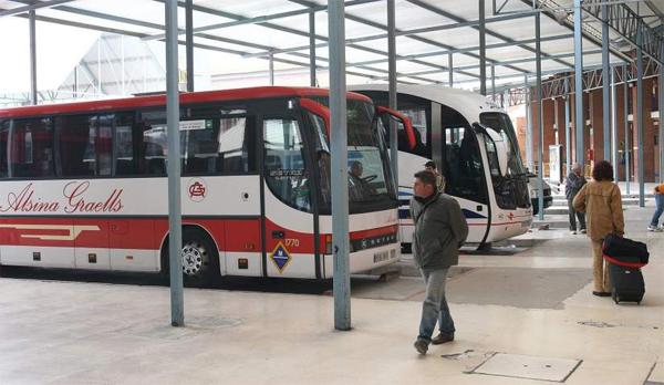 estacion-autobus