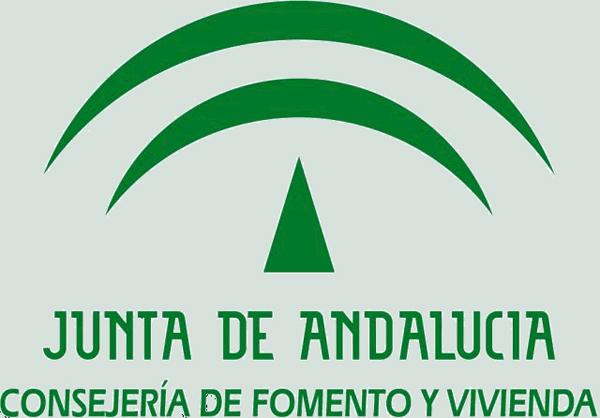 junta-andalucia-fomento-y-vivienda