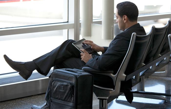 pasajero-tablet