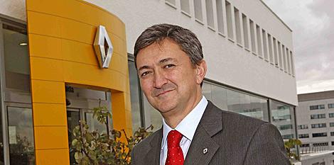 Carlos-de-la-Torre-Renault