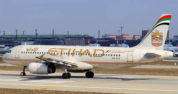 Etihad-Airways-a320