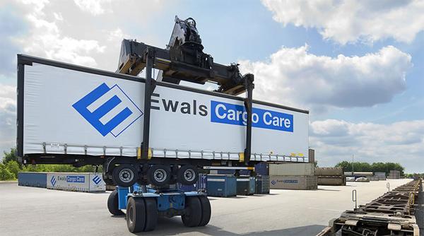 Ewals-Cargo-Care