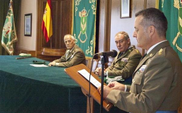 José-Manuel-de-la-Esperanza-Martín-Pinillos