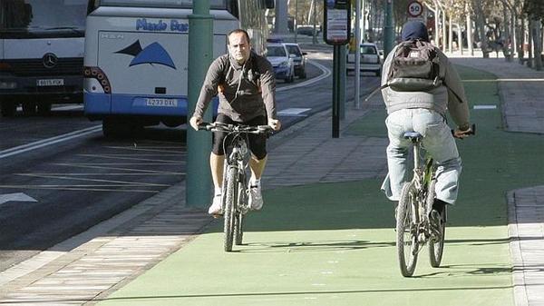Plan-Andaluz-de-la-Bicicleta
