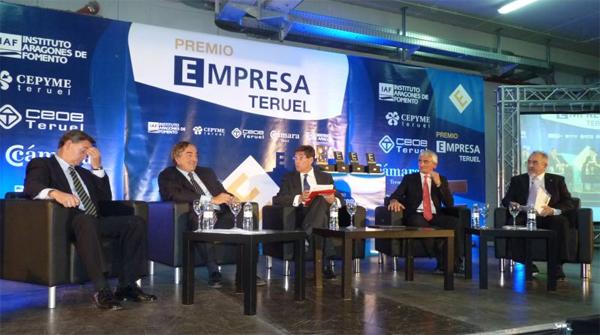 Premio-Empresa-Teruel-2013