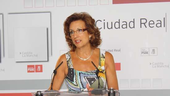 Rosa-Romero-ciudad-real