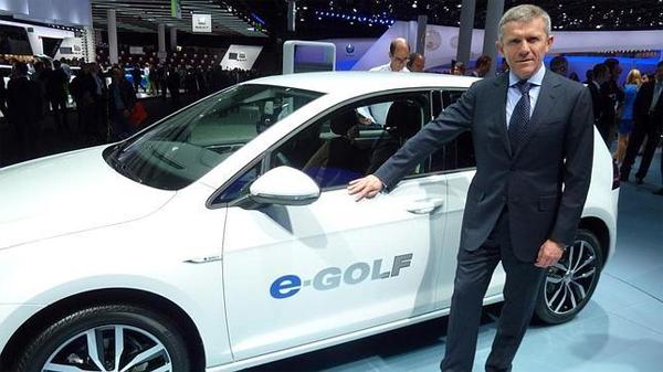 Volkswagen-España-Francisco-Pérez-Botello