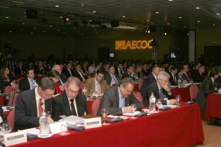 aecoc-evento