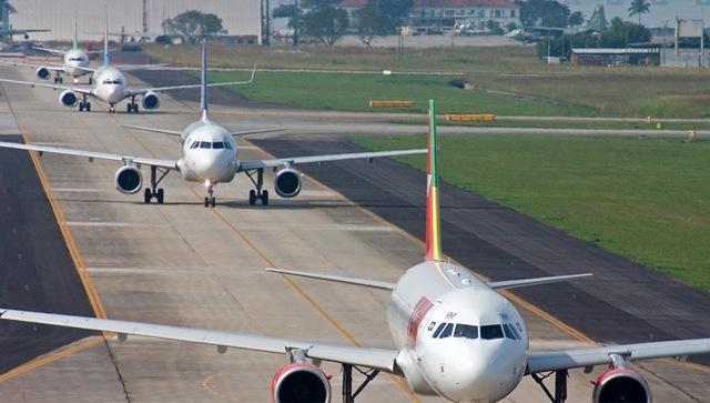 aeropuerto-brasil