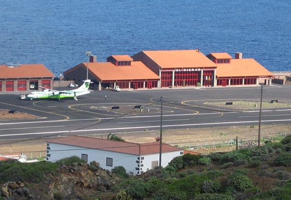aeropuerto-el-hierro