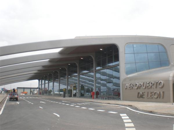 aeropuerto-leon