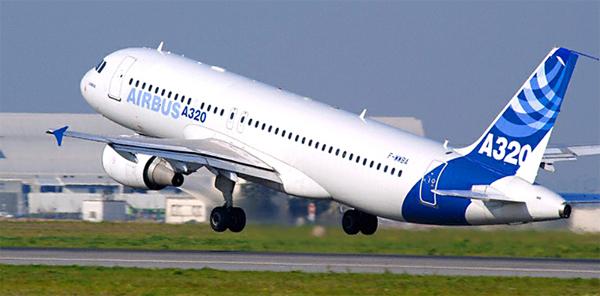 airbus-320