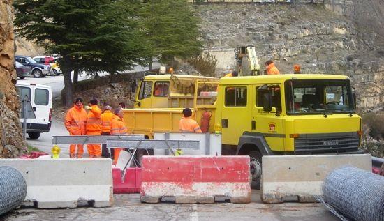 aragon-obras-carreteras