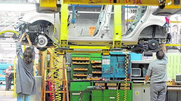 fabricantes-coche