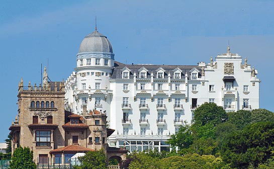 hotel-real-santander
