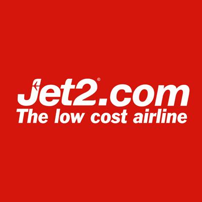 jet32-com