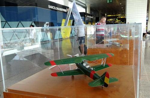 maquetas-aviones