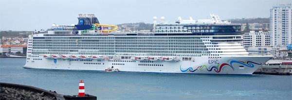 norwegian-epic