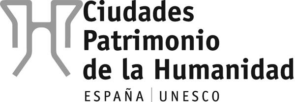 patrimonio-de-la-humanidad-españa