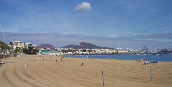 playa-Alcaravaneras