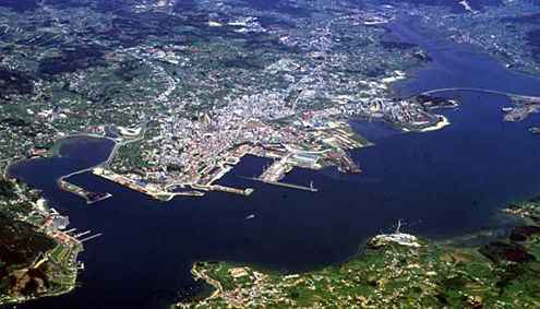puerto-ferrol
