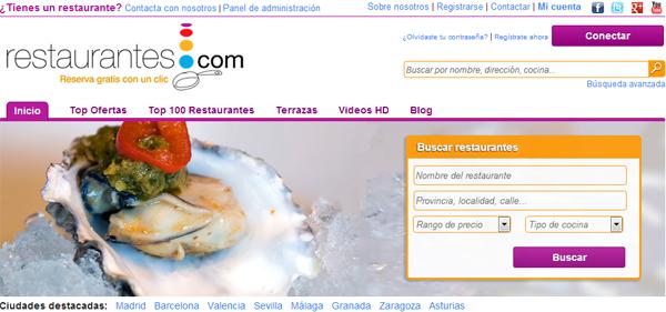 restaurantes-web