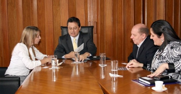 reunion-paraguay