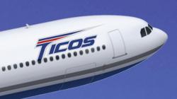 ticos-air