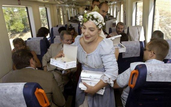 tren-medieval-renfe