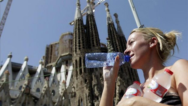 turista-barcelona
