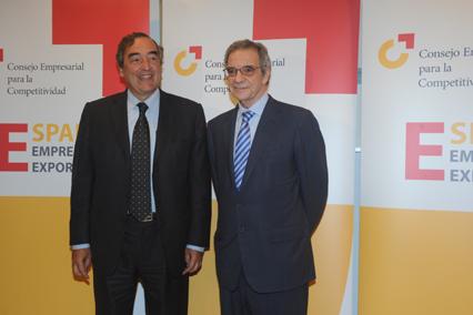 CEC-Cesar-Alierta